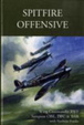 Cover of Spitfire Offensive