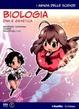 Cover of I manga delle scienze vol. 4