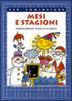 Cover of Mesi e stagioni