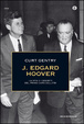 Cover of J. Edgar Hoover
