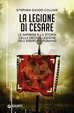 Cover of La legione di Cesare