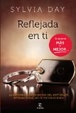 Cover of Reflejada en ti