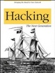 Cover of Hacking