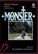 Cover of Monster #36 (de 36)