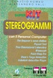 Cover of Superkit stereogrammi