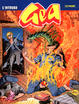 Cover of Gea vol. 10