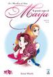 Cover of Il grande sogno di Maya 49