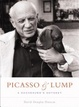 Cover of Picasso & Lump