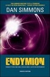 Cover of Endymion
