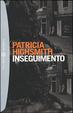 Cover of Inseguimento
