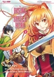 Cover of The Rising of the Shield Hero vol. 2