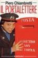 Cover of Il portalettere