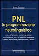 Cover of PNL