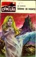 Cover of Segno di morte