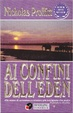 Cover of Ai confini dell'eden
