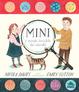 Cover of Mini