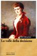 Cover of La valle della decisione
