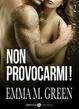 Cover of Non provocarmi! - Vol. 2
