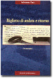Cover of Biglietto di andata e ritorno
