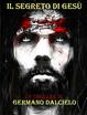 Cover of Il segreto di Gesù