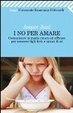 Cover of I no per amare