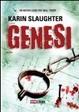 Cover of Genesi
