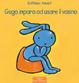Cover of Gugo impara ad usare il vasino