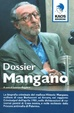 Cover of Dossier Mangano