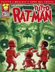 Cover of Tutto Rat-Man n. 54