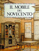 Cover of Il mobile del Novecento