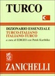 Cover of Turco