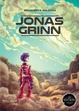 Cover of Jonas Grinn