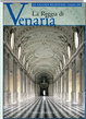 Cover of La Reggia di Venaria