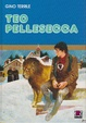 Cover of Teo pellesecca