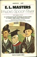 Cover of Il nuovo Spoon River