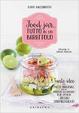 Cover of Food jar… tutto in un barattolo