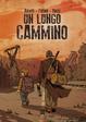 Cover of Un lungo cammino