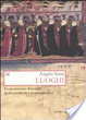 Cover of Luoghi
