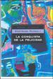 Cover of La conquista de la Felicidad