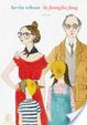 Cover of La famiglia Fang