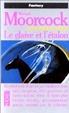 Cover of Le glaive et l'étalon