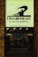 Cover of Dragonheart Junior Novelization
