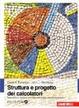 Cover of Struttura e progetto dei calcolatori. Con CD-ROM