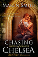 Cover of Chasing Chelsea