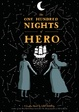 Cover of The One Hundred Nights of Hero