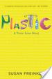 Cover of Plastic
