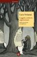 Cover of Leggere, scrivere, argomentare