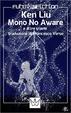 Cover of Mono No Aware e altre storie
