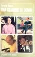 Cover of Una stagione di uomini