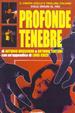 Cover of Profonde tenebre